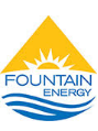 fountain-logo-image-only